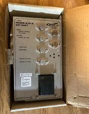 CONDOR HD28-4.0A CP1097 POWER SUPPLY HONEYWELL 14505148-001