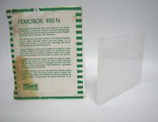 Durst Femobox Part = 450N Diffuser 2 Spare Part –M10