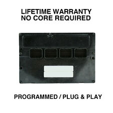 Engine Computer Programmed Plug&Play 2006 Jeep Grand Cherokee 5.7L PCM ECM ECU