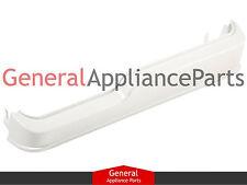 Kenmore Sears Refrigerator Door Bin Shelf Bucket White AH429868 AP2115858 891047