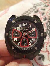 Reloj Time Force sin correa calidad