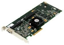 ADAPTEC ASR-4805SAS 3G SAS/SATA RAID CONTROLLER PCIe