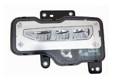 New Passenger Side Fog Light FOR 2017 GMC Sierra 1500
