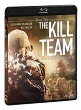 The Kill Team (Storia Vera) (Blu-Ray Disc + DVD)