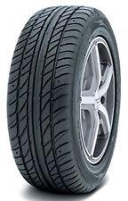 Ohtsu FP7000 P205/55R16 205 55 16 2055516 All-Season Performance Tires