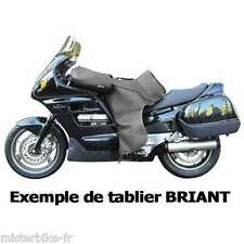 Protection Hiver Tablier moto Bagster BRIANT (AP3020)BMW R 850 RT/R 1150 1100 RT