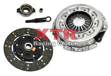XTR HD SPORT CLUTCH KIT fits 85-01 NISSAN MAXIMA 96-99 INFINITI I30 I30t 3.0L