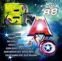 Bravo Hits Vol.88 von Various | CD | Zustand gut