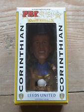 Corinthian Prostars - Lee BOWYER - Leeds UnIted - Club Gold