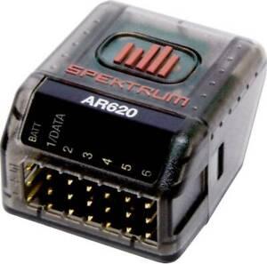 Spektrum AR620 6-Kanal Empfänger