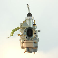 CARBURETOR CARB FOR DRZ 125 DR-Z125L DRZ125L KLX125 2003-2009