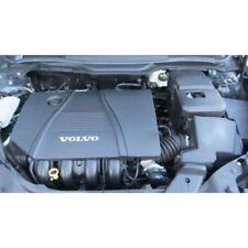 2005 Volvo C30 S40 II V50 1,8 Benzin Motor Engine B4184S11 92 KW 125 PS