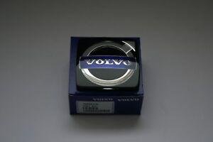 Original Volvo Grill Badge  30655104 73x73mm