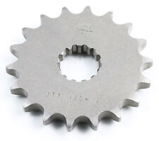 JT 530 Pitch 18 Tooth Front Sprocket JTF1180.18 for Triumph