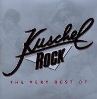 Kuschelrock-The Very Best Of von Various   CD   Zustand gut