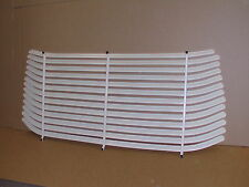 AUSTIN 1800 REAR VENEITAN BLINDS / AUTO SHADES