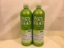 TIGI Bed Head Re-energize Shampoo and Conditioner Set 25.36 oz./750ml.