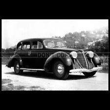 Photo A.014670 FIAT 2800 1938