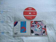 MUSE PLUG IN BABY GREEK SPECIAL COLLECTORS 5 TRACK EP EXCELLENT CONDITION RARE!