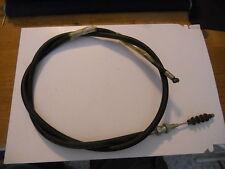 NOS Honda Clutch Cable 1979-1982 CB650 22870-426-830