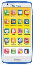 Mio Phone - L'unico Smartphone Dedicato ai Ragazzi Lisciani Giochi