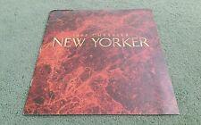 1987 Chrysler New Yorker-USA grande brochure