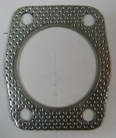 Holden HSV 4-Bolt Exhaust Gasket (GENIE HEADER GASKET)