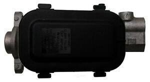 Brake Master Cylinder ACDelco Pro Brakes 18M201