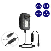 Speaker Charger USB for Bose SoundLink Color Mini 2 Micro Soundwear Power Supply