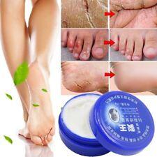 Hand Foot Crack Cream Heel Chapped Peeling Anti-dry Repair Moisturized Skin Care