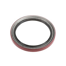Wheel Seal CARQUEST 4739