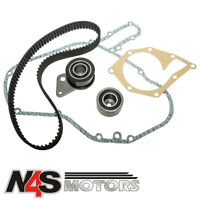 LAND ROVER DISCOVERY/RANGE ROVER CLASSIC 200TDI TIMING BELT KIT. PART DA1200DIS