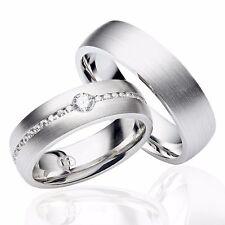 Verlobungsring 925 Silber Gunstig Kaufen Ebay