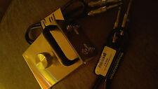 Stereo1008 Guitar Tube Amp Attenuator 100 watt 8ohm 200 watt Peak