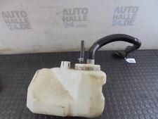 Mercedes slk r170 Essuie-distributeur d/'eau distributeur d/'eau réservoir a1708690320