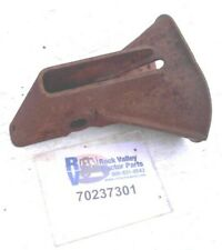 Allis Chalmers Bell Snap Coupler 70237301