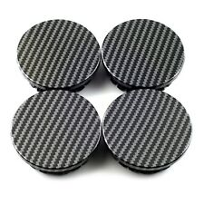 4pc 59mm/46mm Wheel Center Caps for 9594649 Malibu Volt Regal LaCrosse