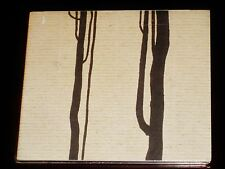 Geryon: The Wound And The Bow CD 2016 Krallice Profound Lore PFL-163 Digipak NEW