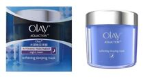 Olay Aquaction Overnight Sleeping Mask 130g