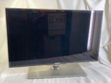"""SAMSUNG 32"""" UE32D6530 LCD SMART TV 3D FÄHIG HDTV 1080i FullHD 1080p"""