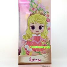 Hot Toys DISNEY PRINCESS COSBABY COSB809 ( Pastel Ver. - Aurora ) [ In Stock ]