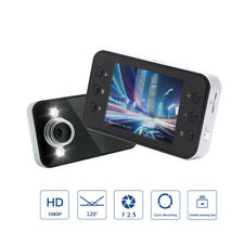 Night vision Mini Car DVR Camera Camcorder 1080PHD Video Registrator Parking Rec