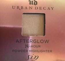Urban Decay Afterglow 8-Hour Powder Highlighter Sin trial size