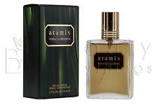 Aramis Tobacco Reserve 3.7oz / 110ml Eau De Parfum Spray NIB Sealed For Men