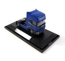 Wiking Scania 144 L 530 Topline Zugmaschine 1:87 H0 Vitrine