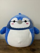 squishmallow Babs 12 inch