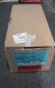 516326-5 Armature Assembly 115V makita for rotary hammer