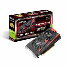 Schede video e grafiche NVIDIA GeForce GTX 1050 per prodotti informatici senza inserzione bundle