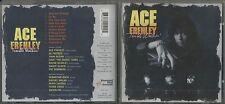 Trouble Walkin' Ace Frehley  - Kiss - CD