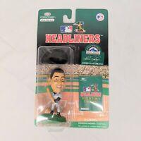 Corinthian Headliners Andres Galarraga Original Unopened 1996 Figurine MLB